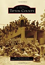 Best tipton historical society Reviews