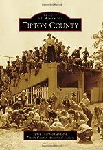 tipton historical society
