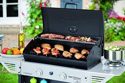 CAMPINGAZ Xpert 200LS Rocky–Barbecue à gaz