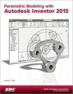 learning inventor 2015