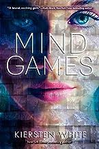 Mind Games: 1