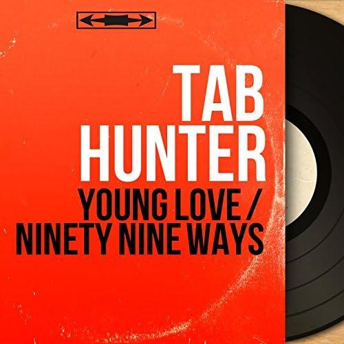Tab Hunter feat. Orchestre Billy Vaughn