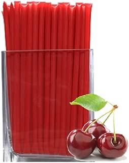 Best cherry honey sticks Reviews