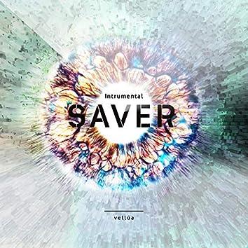 Saver (Instrumental)