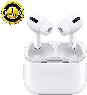 【2020令和最新Bluetooth 5.0】ワイヤレスイヤホン ブルートゥース高音質 自動で接続ペアリング両耳通話 5時間連続音楽再生可能Apple AirPods Pro対応