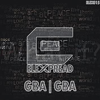 GBA EP