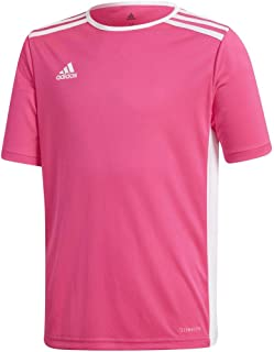 the latest aec71 6a7eb Amazon.com: Pink - Jerseys / Clothing: Sports & Outdoors