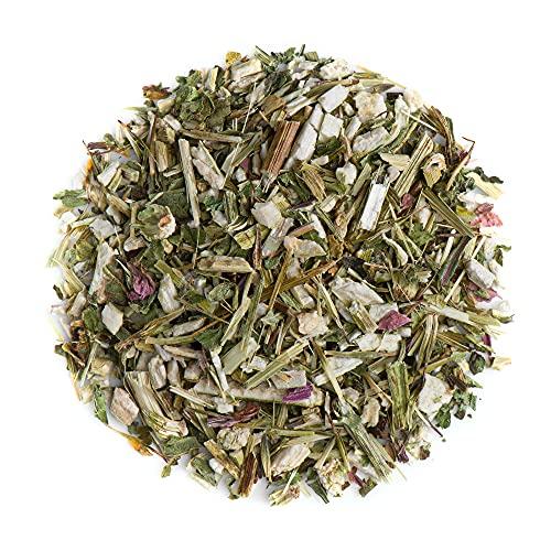 Echinacea Blatt Tee Qualitat - er Zur Unterstützung Der Immunität - 100g