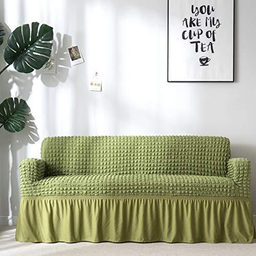 sillón patchwork fabricante FF&XX