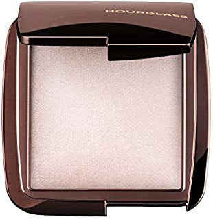 hourglass Ambient Lighting Powder ETHEREAL LIGHT by Hourglass