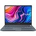 "ASUS ProArt StudioBook Pro 17 Mobile Workstation, 17"" WUXGA NanoEdge Bezel, Intel Core i7-9750H, 16GB DDR4, 1TB PCIe SSD, Quadro RTX 3000, Windows 10 Pro, W700G3T-XH77, Turquoise Gray"