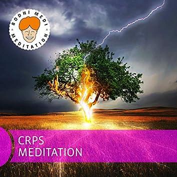 Crps Meditation