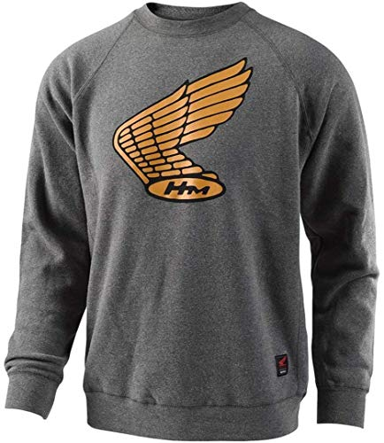 Troy Lee Designs Honda-Wing T-Shirt