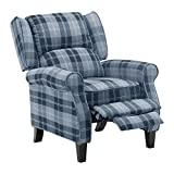 Chair Recliners Review and Comparison