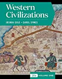 Western Civilizations (Full Twentieth Edition) (Vol. 1)