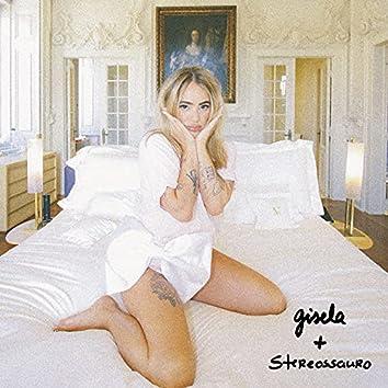 Louca (Stereossauro Remix)