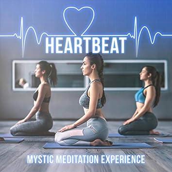 Heartbeat Mystic Meditation Experience