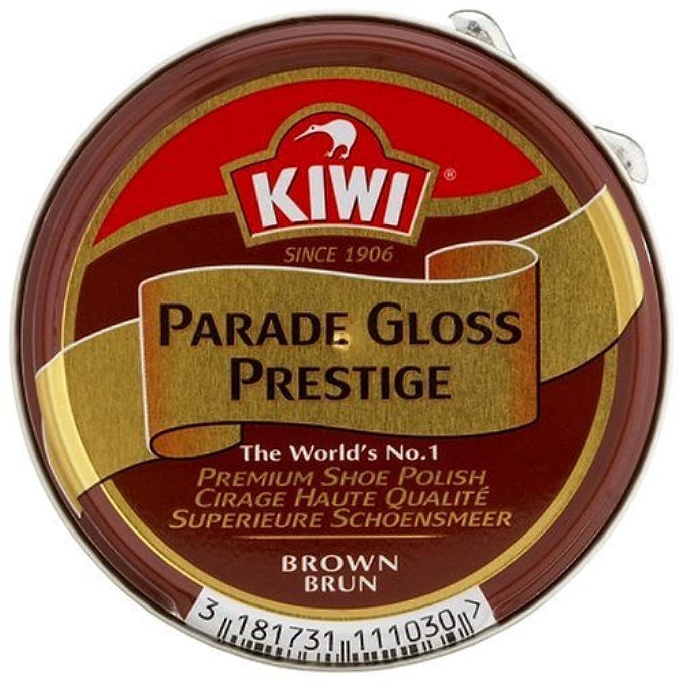 つま先分析的な息を切らして[Kiwi] パレードグロス【PRESTIGE】 プレステージ ブランド 東アジア正規品