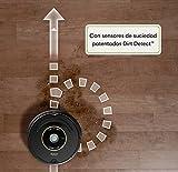 Roomba 650 - 5