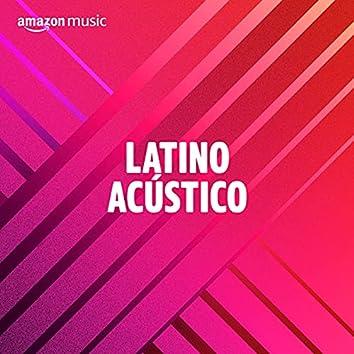 Latino Acústico