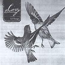 Best cory branan 12 songs Reviews
