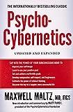 ISBN zu Psycho-Cybernetics by Maxwell Maltz (1960-06-03)