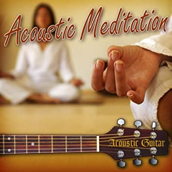 Acoustic Meditation