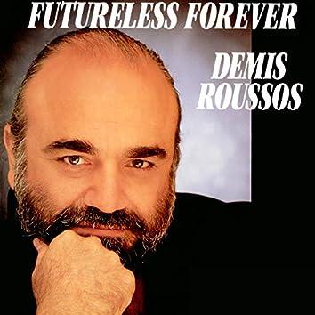 Futureless Forever