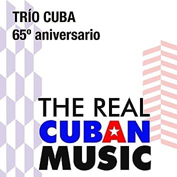 65 Aniversario (Remasterizado)