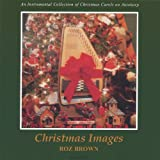 Songtexte von Roz Brown - Christmas Images