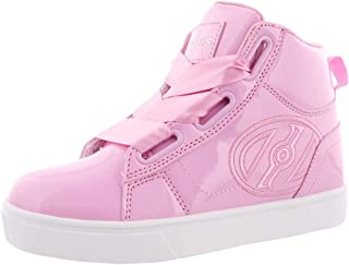 Heelys Hi-Line Girls Shoes