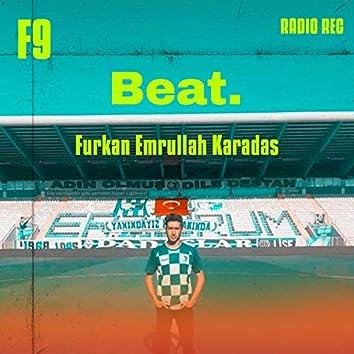 F9 Beat.
