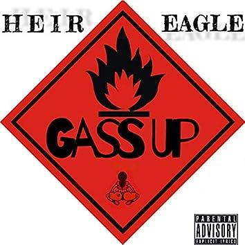 Gass Up