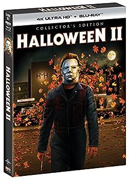 Best halloween ii blu ray Reviews
