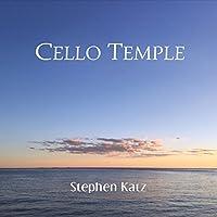Cello Temple