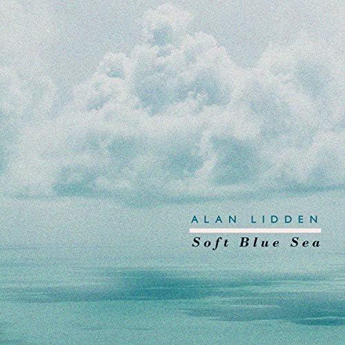 Alan Lidden