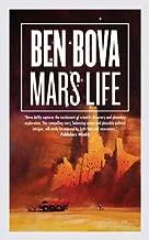 Mars Life (The Grand Tour Book 17)
