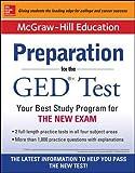 Cheap Textbook Image ISBN: 9780071824972