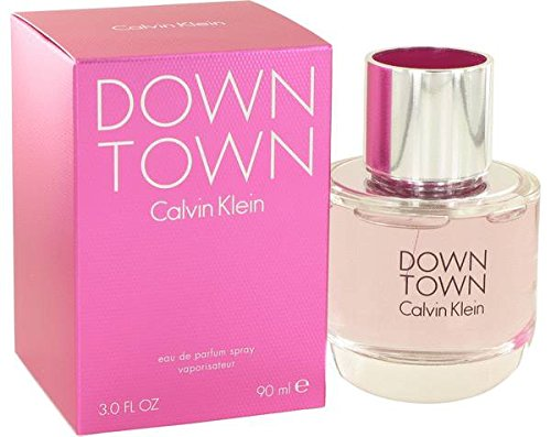 DOWNTOWN Eau De Parfum vapo 90 ml