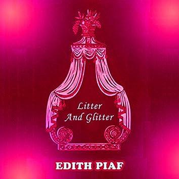 Litter And Glitter