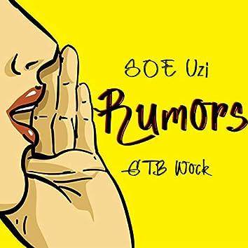 Rumors (GTB Wock)