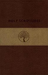 Tree of Life Version - The Messianic Light