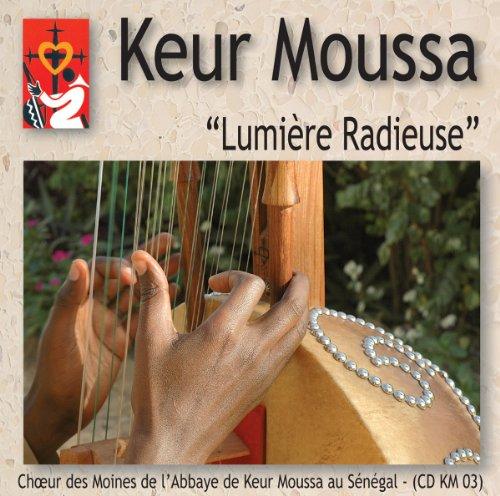 Lumière Radieuse - Keur Moussa