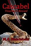 Cascabel: Treachery's Reward (English Edition)