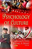 Image of Psychology of Culture (Psychology of Emotions, Motivations and Actions)