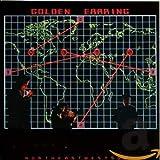 Songtexte von Golden Earring - N.E.W.S.