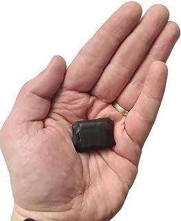 Digitale dicteerapparaten met stemgeactiveerde 8 GB recorder 570 uur   HD stem 1536 Kbps   20 uur batterij   selecteerbare...