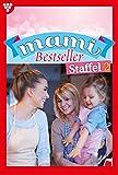 Mami Bestseller Staffel 2 – Familienroman: E-Book 11-20