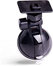 VIOFO Suction Cup Mount For A119 V2, V3, A119S and A119 PRO Vehicle Dash Camera