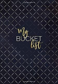 Best wish list notebook Reviews